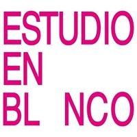 ESTUDIO EN BL NCO