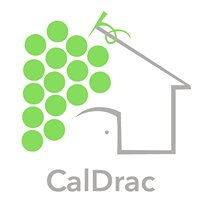 Casa rural Cal Drac