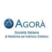 Agorà Società Medicina Estetica