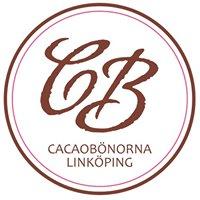 Cacaobönorna - En del av Kooptjänst