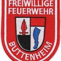 Feuerwehr Buttenheim