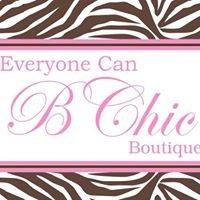 BChic Boutique