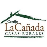 Turismo Rural En Andalucia Cortijo La Cañada Casas Rurales