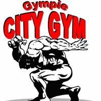 Gympie City Gym