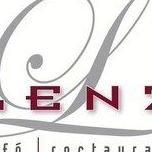 Café/Restaurant Lenz