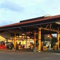 Krenn Tank u. Shop GmbH