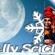 JOLLY SCI CLUB