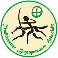 Traditioneller Bogenparcours Hohenlohe