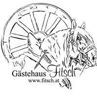 Urlaub am Bauernhof Gästehaus Fitsch, Obsteig- Tirol