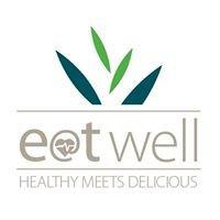 eat well - Gluten Free Restaurant