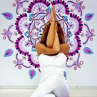 Йога в Кюстендил - Yoga Center Divine