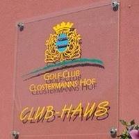 Golfanlage Clostermannshof