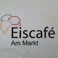 Eiscafé am Markt Sinzig