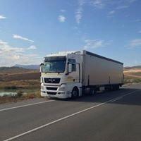 CCT Logistik GmbH