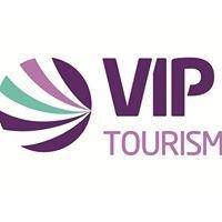 VIP Tourism