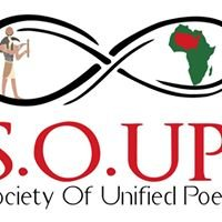 SOUP Society Of Unified Poets