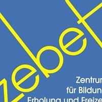 Zebef e.V. Ludwigslust