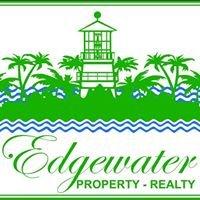 Edgewater Property Realty Stuart