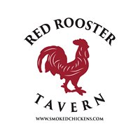 Red Rooster Tavern, LLC