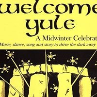 Welcome Yule