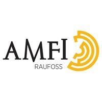 AMFI Raufoss