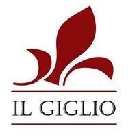 Il Giglio-Aggiornarsi a Firenze