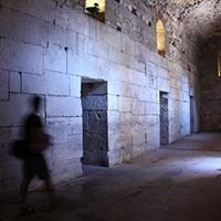 Game of Thrones Tour in Split, Croatia