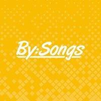 By:songs