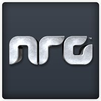 NRG 360 - Virtual Tours