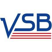 VSB Solutions GmbH