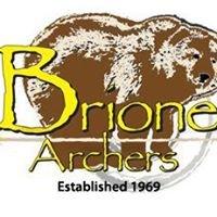 Briones Archers