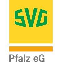 SVG Pfalz eG