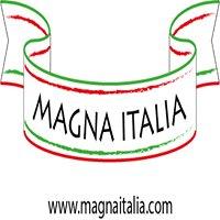 Magnaitalia.com