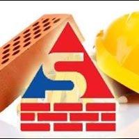 Bauunternehmen Sehlinger