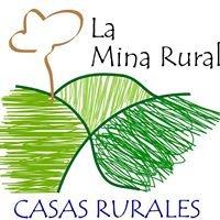 La Mina Rural