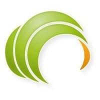 epsFlow Gesellschaft für Prozess und IT-Beratung mbH