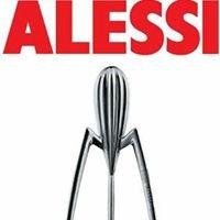 Alessi Dublin