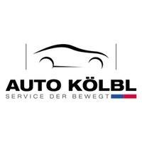 Auto Kölbl