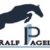 Ralf Pagel