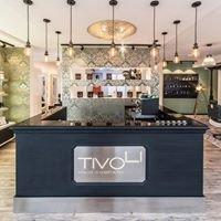 Tivoli Hair Company