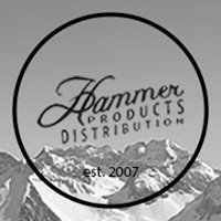 Hammer Products
