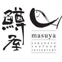 Masuya Japanese Restaurant
