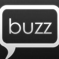 BuzzMaker Marketing & Public Relations