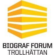 Biograf Forum