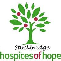 Hospices of Hope Stockbridge