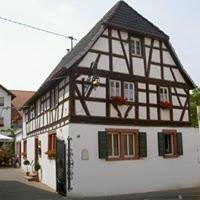Gasthaus zum goldenen Lamm