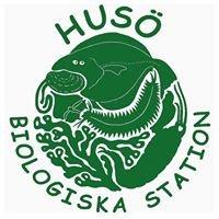 Husö biologiska station