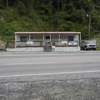 Board of Trade: New&Pre-Owned Mobile Homes