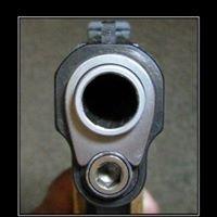 On Target Shooting Range