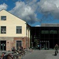 Fakulteten för humaniora, psykologi och teologi vid Åbo Akademi